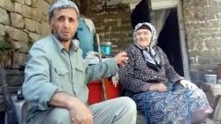 Kenhili Ramazan Calaldinov Kadirov'dan özür diledi