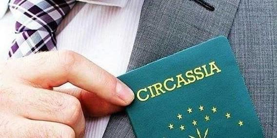 cerkesya-pasaport