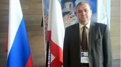 Kırım Tatarları Kırım işgalini kabul mı etti?