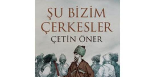 cetin-oner