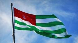 Abhazya'da Cumhurbaşkanlığı seçimleri ertelendi