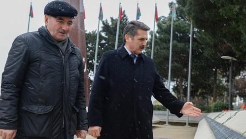 iha_azerbaycan-haberi
