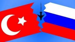 TÜRK-RUS İLİŞKİLERİ DÜZELDİ Mİ?
