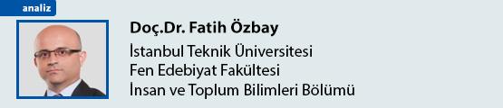 analiz-gorus%2ffatih_ozbay