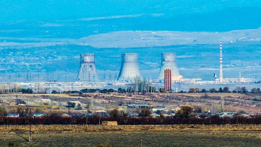 ermenistan-nukler-santral