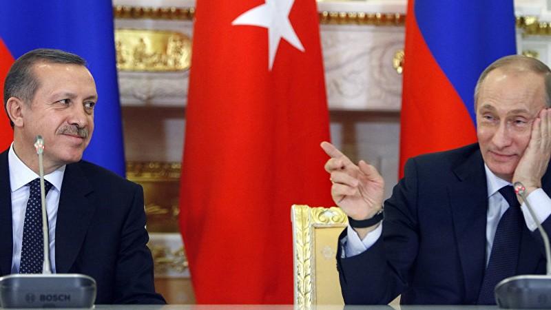 erdogan-putin-gorusmesi-9-agustos-2016-jpg0bdaeeal