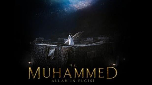 hz-muhammed-film