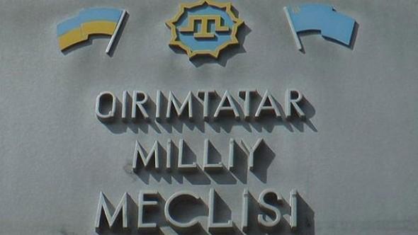 rusya-kirim-tatar-milli-meclisi-ni-asiri-orgut-ilan-etti-1461020167