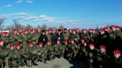Rusya Suriye'de askeri varlığını artırıyor