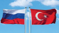 Rusya'dan vizeleri kaldırmaya yönelik ilk adım.
