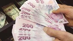 Rusya: Yerel para gündemimiz değil