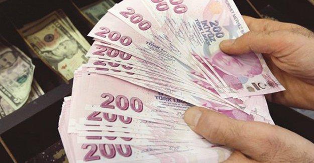turk-parasi-ve-dovizle-ilgili-duzenlemeler