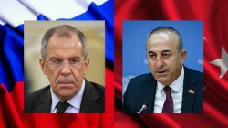 Türkiye, Rusya. Alanya'da yapılan zirveden son durum