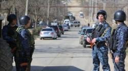 Kafkasya'da Saldırılar Durmuyor