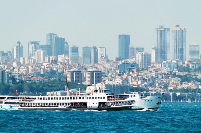 sehir-kent-istanbul-1000x665