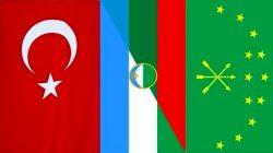 Kabardey-Balkar Cumhuriyeti'ndeki olaylar ve Türkiye'ye yansımaları