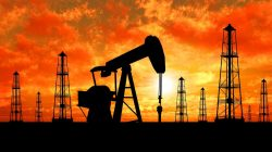 İnguşetya'daki protestoların nedeni Çeçenya'ya verilen petrol kuyuları
