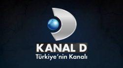 KANAL D dizisi Çerkesleri kızdırdı