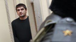Aslan Cherkesov Rusya'daki hapishanelerin durumunu anlattı