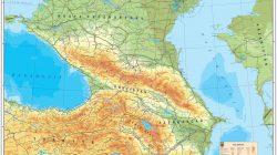 Kafkasya'nın toprak ve tarih ile imtihanı