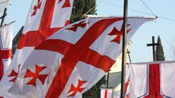 Gürcistan'da seçimler ikinci turda