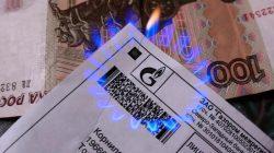 Kafkasyalılar doğalgaz ve elektrik kaçakçılığıyla suçlanıyor