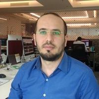 Samir Babaoğlu