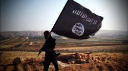 IŞİD'e 1500'den fazla Dağıstanlının katıldığı tespit edildi