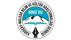 Karaçay-Malkarlar Ankara'da yeni dernek kurdu