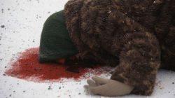 Doğu Kafkasya'da kadın cinayetleri dikkat çekiyor
