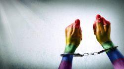 ABD Dışişleri Bakanlığı: Çeçenya'daki LGBT'ler hakkında endişeliyiz