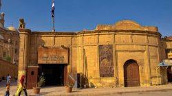 Mısır'da kaybolan İnguş öğrencilerin gözaltına alındıkları tespit edildi