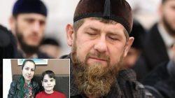 Dağıstan Sağlık Bakanlığı: Kadirov'un parasına ihtiyacımız yok
