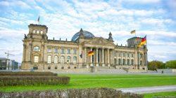 Almanya hükümeti Gürcistan'ı güvenli ülke statüsüne yükseltti