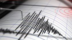 Azerbaycan'da 6.0 büyüklüğünde deprem