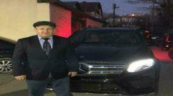 Kadirov'un lüks jestleri neyi amaçlıyor?