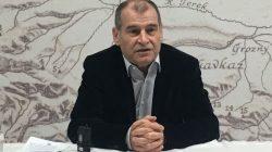 Davut Yaşar: Kafkas halkları bir olmalıdır