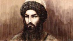 Kadirov, Şeyh Mansur'u neden sevmiyor?
