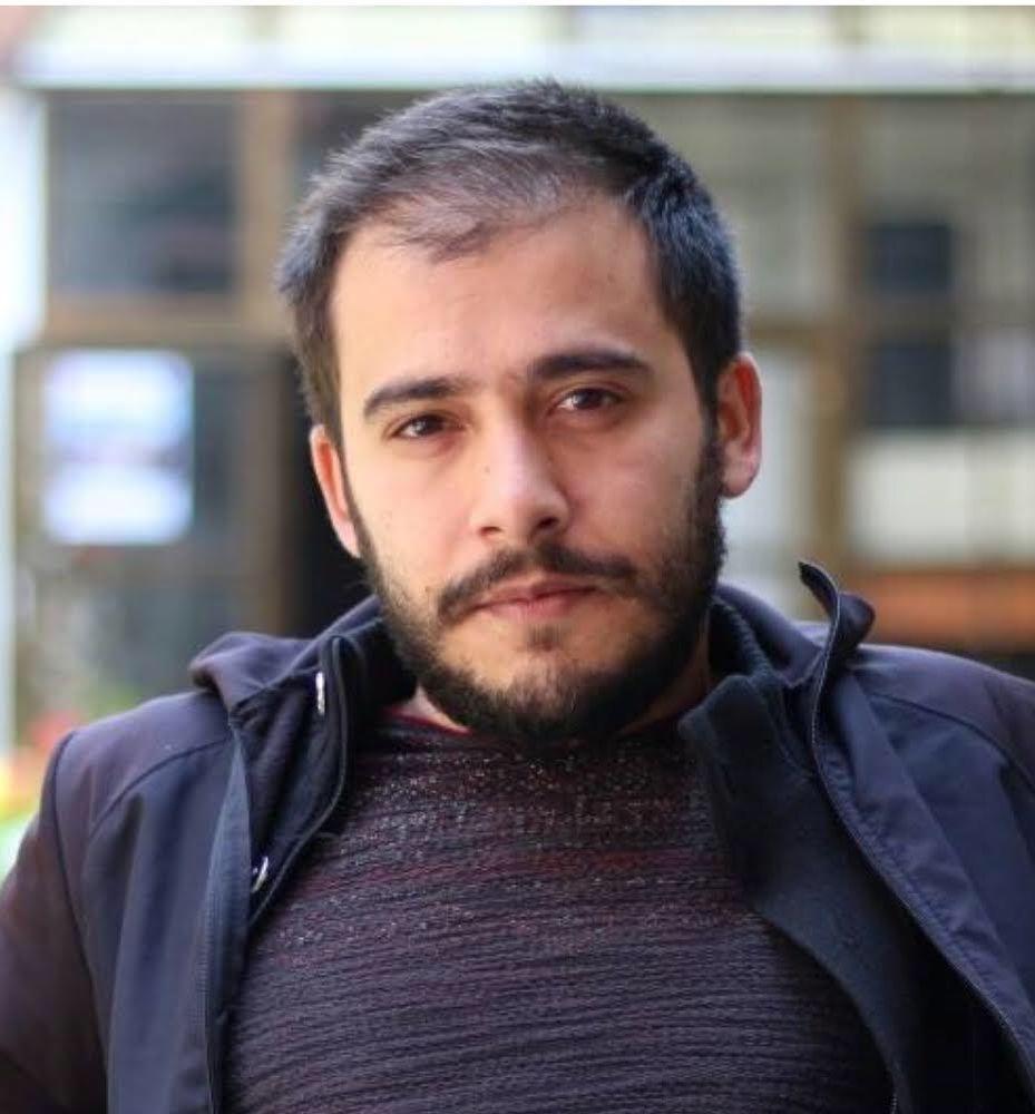 Mehmet Uyar