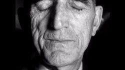 Son Ubıh Tevfik Esenç'in hayatı film oldu