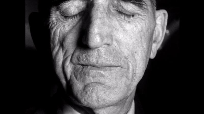 Image result for bir rüya gördüm belgesel film