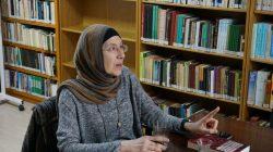 Alev Erkilet: Kafkasya'daki direniş bir inanç hareketidir