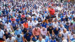 Kuzey Kafkasya'da Ramazan