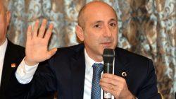 Ali Öztunç: TRT Çerkesce televizyon kanalı kursun