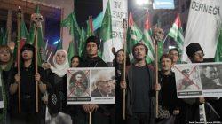 Türkiye'deki Çerkesler 21 Mayıs anmaları için video hazırladı