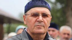 Çeçen aktivist Oyub Titiyev serbest bırakıldı