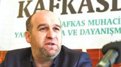Çeçenler Sözcü gazetesini kınadı