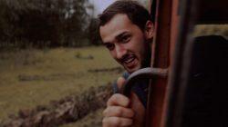 Abhaz yönetmenin filmi İngiliz film festivaline katılıyor