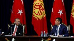 Ahıska Türklerinin karıştığı kavga Türkiye ve Kırgızistan'ı karşı karşıya getirdi