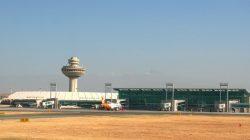 Moskova-Tiflis uçuşları Erivan aktarmalı gerçekleşecek